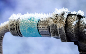 frozenpipes