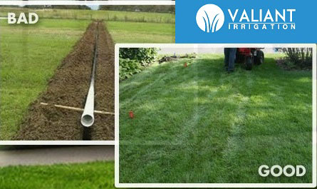 trenchless-irrigation
